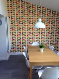 living room orla kiely multi: orla kiely wallpaper in kitchen cfdecedc orla kiely wallpaper in kitchen
