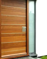 modern entry door hardware. Contemporary Front Door Hardware Et Modern Entry Sets .