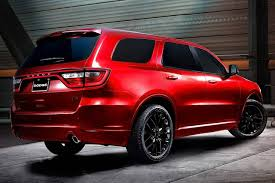2018 dodge suv lineup. interesting lineup 2017 dodge durango rt 4dr suv exterior to 2018 dodge suv lineup