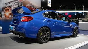 2018 subaru wrx sti hatchback. modren 2018 slide4342151 slide4342152 slideendcap 2018 wrx sti subaru  to subaru wrx sti hatchback r