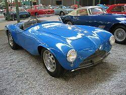 There are currently 28 bugatti cars as well as thousands of its founder, ettore bugatti, made car fabrication a true art, but at the same time was passionate about. This Is A 1960 1962 Bugatti Type 252 This Car Only Sold About 10 Prototype Models Bugatti Bugatti Cars Bugatti Models