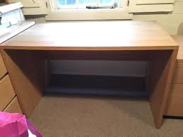 office furniture john lewis. John Lewis Office Furniture. Abacus Furniture