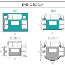 bedroom rug placement. Living Room Rug Placement Bedroom