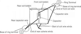 porket indicate tattoo power supply wiring diagram
