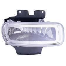 05 F150 Fog Light Bulb Amazon Com Carlights360 Fits 2004 2005 Ford F 150 Fog