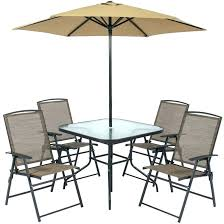 outside table umbrella teak outdoor table and chairs exterior wood table wicker patio dining sets wooden garden table and chairs outdoor table
