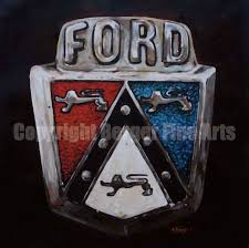 cool ford logos. Modren Ford Cool Ford Logos On Cool Ford Logos R