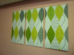 art lime green wall prints on lime green wall artwork with lime green wall art new house designs