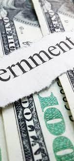 Dollars, money, government 1125x2436 ...