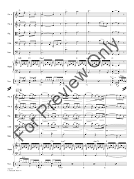 a thousand years piano sheet music a thousand years arr larry moore j w pepper sheet music