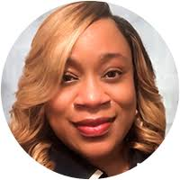 Beverly Smith - American Mental Health Counselors Association
