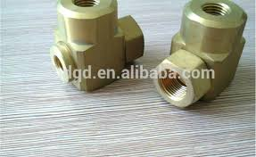 garden hose reel parts. Ames Garden Hose Reel Reels Imported From China Parts Easy