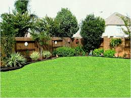 simple landscaping ideas. Full Size Of Backyard Makeover On A Budget New Simple Landscaping Ideas Large Magnificent