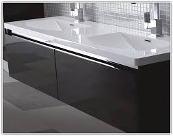 double basin wall hung vanity 1200mm double basin vanity home design ideas