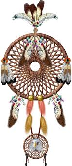 Animated Dream Catcher ▷ Dream Catcher Animated Images Gifs Pictures Animations 2