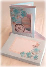 instant card making downloads box card instant card making downloads card making tutorials