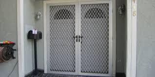 Door : Surprising Storm Screen Doors Lowes Stunning Mesmerize ...