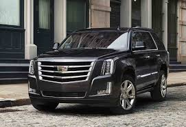 2018 cadillac pickup truck. exellent truck 14 best 2018 cadillac escalade images on pinterest  escalade  vehicles and branding intended cadillac pickup truck