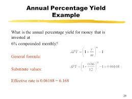 equation for percent yield jennarocca