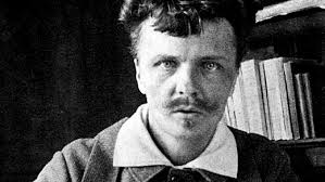 Bildresultat för august strindberg bilder
