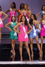 Pero méxico, andrea meza, logró alzarse con el título de miss universo con su preparación y belleza en la entrega número 69 del certamen andrea meza, miss méxico fue elegida como la máxima ganadora del certamen. 3 Awtnvzvjmntm