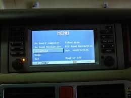 land rover 2003 2004 range rover bluetooth replacement 2003 2004 schritt 1 2003 2004 range rover bluetooth