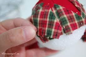 Quilted Ball 'Basic Star' Ornament Pattern e-Book – No Sew – Learn ... & Quilted Ball 'Basic Star' Ornament Pattern e-Book – No Sew – Learn to use  both ribbon AND fabric. Adamdwight.com
