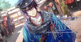 Danh sách otome game tháng 9/2020 – Otome hearts