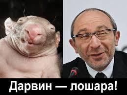Гепа выделил на свою охрану более 1 миллиона гривен - Цензор.НЕТ 7642