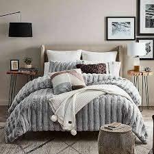 ugg wilder bedding collection bed