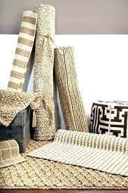 soft sisal rug pottery barn sisal rug reviews soft sisal rug sisal rug reviews large size
