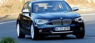 BMW Convertible bmw 120 specs : 2012 BMW 1-Series Hatchback (F20) Official Information - Specs ...