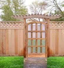 wooden garden gates wood garden gates pictures wood floor water damage wooden garden gate wooden garden gates lowes