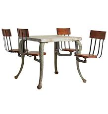 English Dining Room Furniture Exterior Simple Decorating