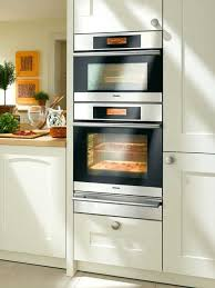 26 inch wall oven wall oven with warming drawer remarkable inch fan assisted home design 8 26 inch wall oven