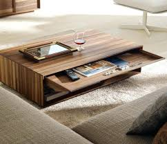 oval office coffee table. Oval Office Coffee Table Obama Wood Tables Home Designs
