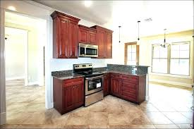 how to cut crown molding for cabinets how to cut crown molding for kitchen cabinets inspirational
