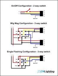 sho me wig wag wiring diagram wig wag wiring diagram galls wig wag Federal Signal Wig Wag Wiring-Diagram at Sho Me Wig Wag Wiring Diagram