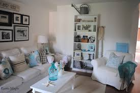 Living Room Turquoise Luxe Living Glamour Decor And Living Room Interior Design Trends