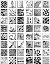 Zentangle Patterns Inspiration Zentangle Patterns fa48c48b5448564848a48fdda48b48jpg