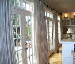 decoration kitchen patio door window treatments roman shades for sliding glass doors contemporary plantation shutters