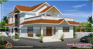 Small Picture March 2014 Kerala home design and floor plans