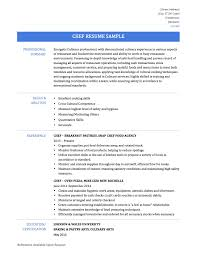 chef resume samples tips and templates chef resume cover letter cover letter chef resume samples tips and templates chef resumechef resume template