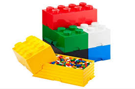Lego Accessories For Bedroom Furniture Impressive Accessories For Kid Bedroom Decoration Using