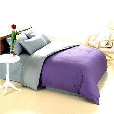 light purple comforter set solid purple comforter light solid purple comforter twin