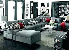gray couch set full size of grey couch living room setup sectional set sets wonderful furniture