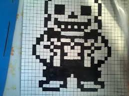 Sans On Graph Paper Magdalene Project Org