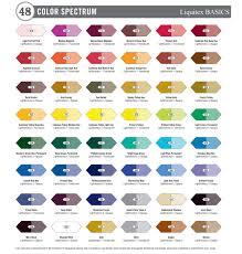 Amazon Com Liquitex Basics Acrylic Paint 8 45 Oz Tube