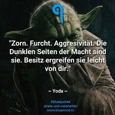 Die 56 Besten Filmzitate Film Titate Yoda Sprüche Beste
