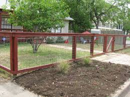 welded wire dog fence. Dog Fence Wire Plan Welded Wire Dog Fence